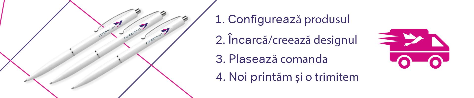 flyerprint_tipografie