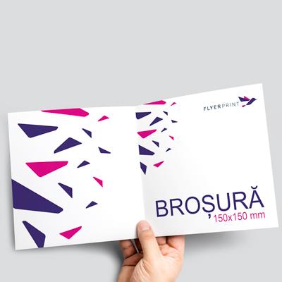 brosuri