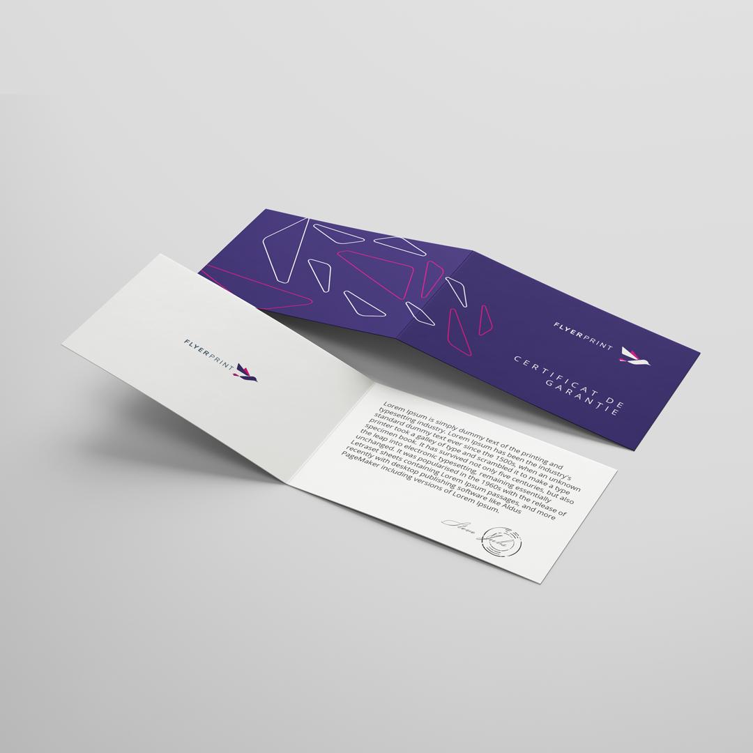 Certificate de garantie_in_lucru