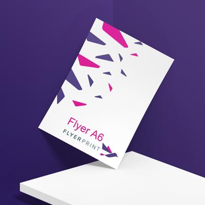 flyere_a6