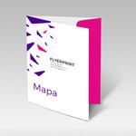 mape_de_prezentare_04