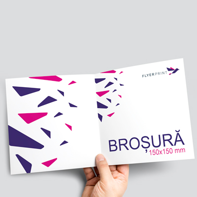 https://www.flyerprint.ro/images/products_gallery_images/brosura-150x150mm-k1027.jpg