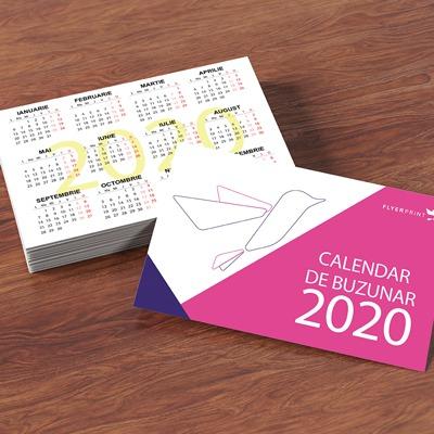 calendar buzunar 1