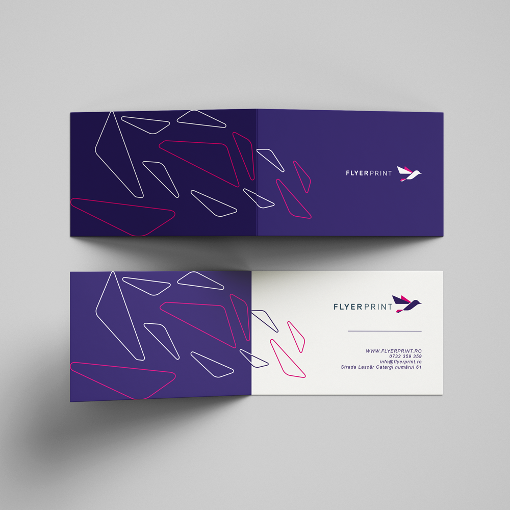https://www.flyerprint.ro/images/products_gallery_images/carti-vizita-duble-210.png