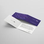 https://www.flyerprint.ro/images/products_gallery_images/certificat-de-garantie-126_thumb.png