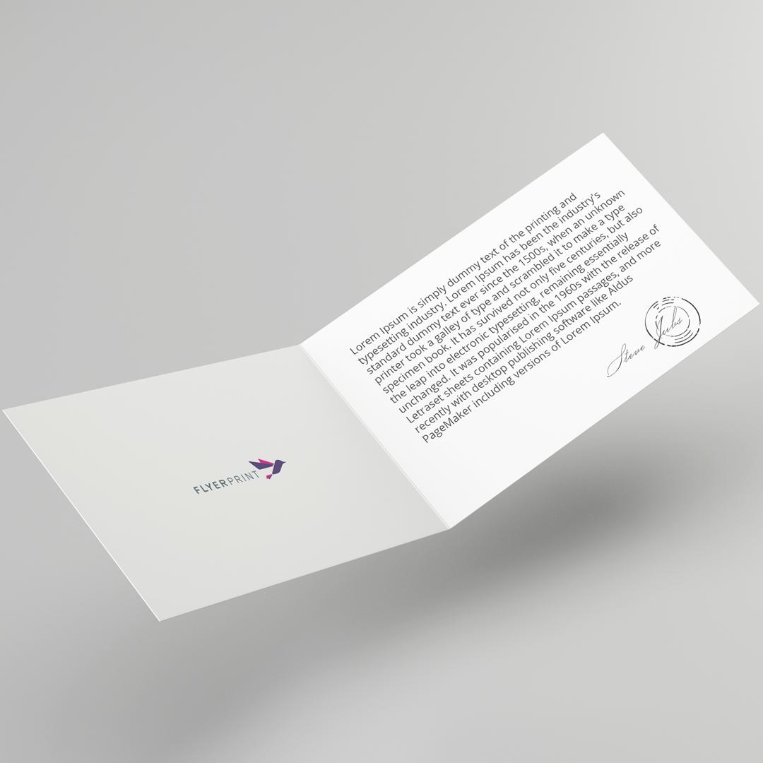 https://www.flyerprint.ro/images/products_gallery_images/certificat-de-garantie-281.png