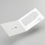 https://www.flyerprint.ro/images/products_gallery_images/certificat-de-garantie-281_thumb.png