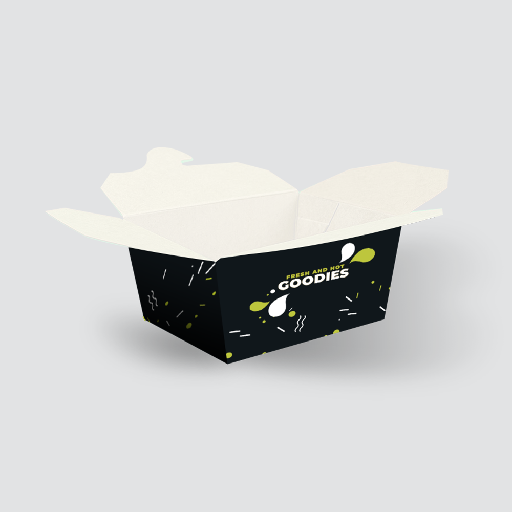 https://www.flyerprint.ro/images/products_gallery_images/citie-noodle-grafica-unica-2.png