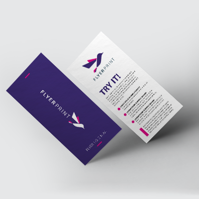 https://www.flyerprint.ro/images/products_gallery_images/flyer1_3-din-A4-mockup-k10.png