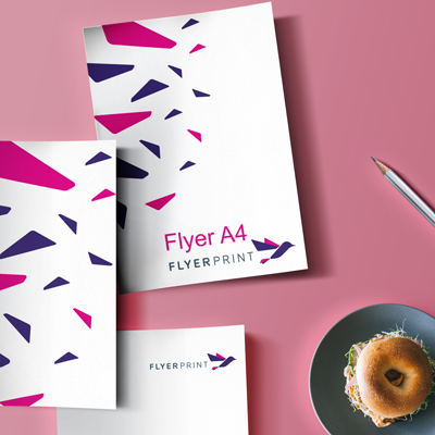 https://www.flyerprint.ro/images/products_gallery_images/mockup-flyer-a414.png