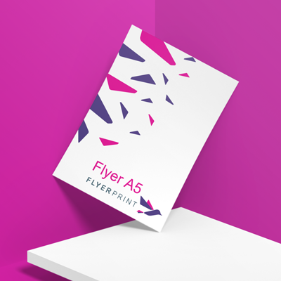 https://www.flyerprint.ro/images/products_gallery_images/mockup-flyer-a517.png