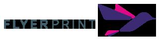 www.flyerprint.ro